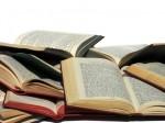 books1-570x427
