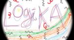 logika-edit1